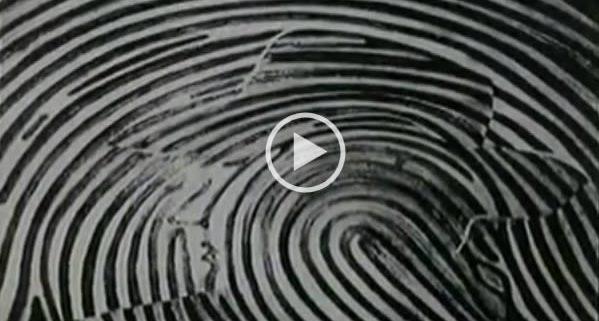 video-caso-vilela