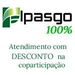 apoio-ipasgo
