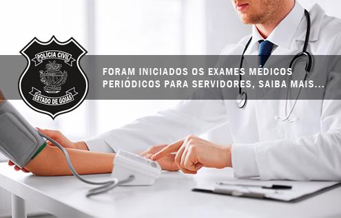 exame-medico-periodico-para-servidores