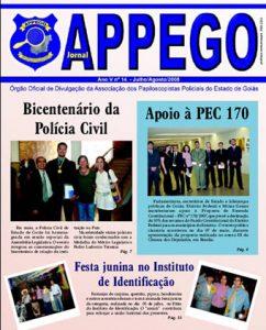 jornal-n01