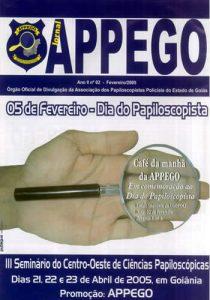 jornal-n02