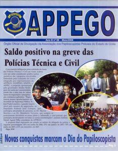 jornal-n06
