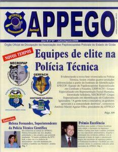 jornal-n07