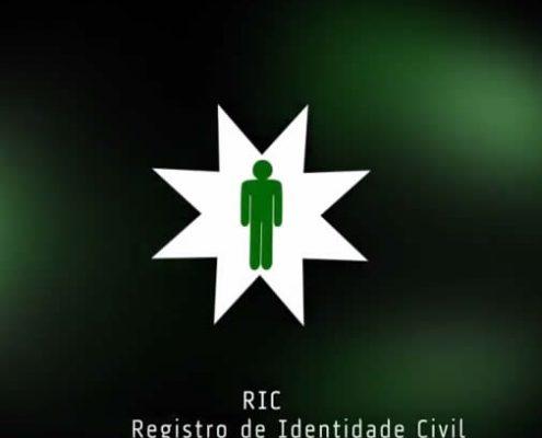 ric-video