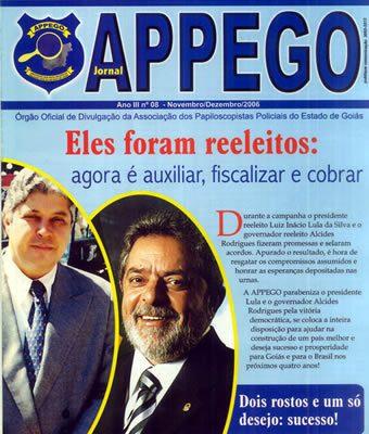 jornal-n08