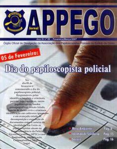 jornal-n09