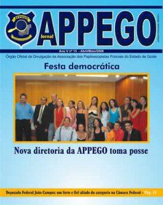 jornal-n13