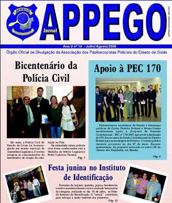 jornal-n14