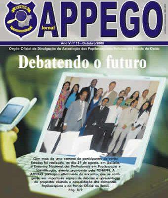 jornal-n15