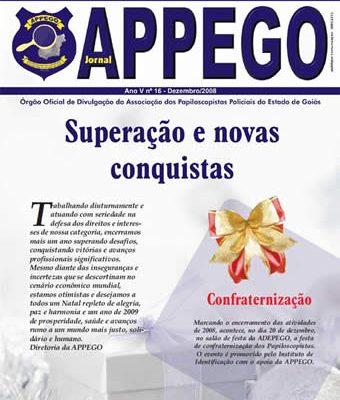 jornal-n16