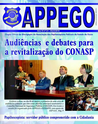 jornal-n21