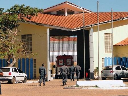 penitenciaria-estadual-de-alcacuz-16