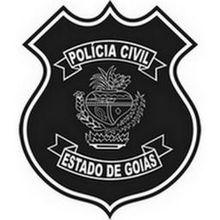 polícia-civil-go