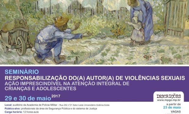 enfrentamento-violencia-sexual