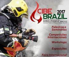 0000cibe_brasil