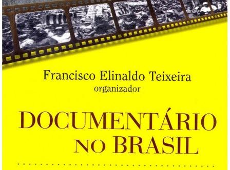 documentário-no-brasil
