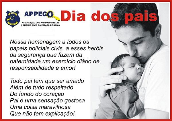 sindpol-dia-dos-pais2014