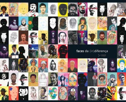 Faces-da-Indiferença