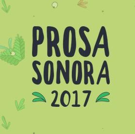 Prosa Sonora 2