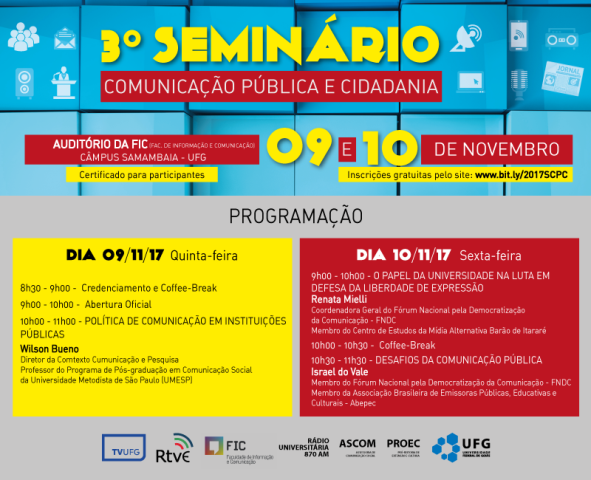 Seminário_Comunicação