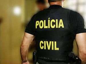 policia-civil-300x225