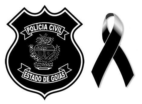 policia_civil_goias