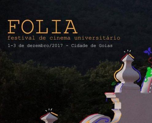 folia2017-677x509