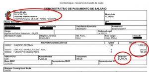 19jan2017----contracheque-de-policial-civil-goiano-referente-ao-mes-de-setembro-de-2017-1516393471233_615x300