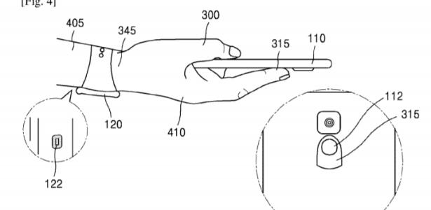 28jan2018---patente-da-samsung-para-identificar-usuario-pela-pressao-sanguinea-1517152023587_615x300