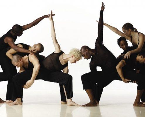 dança-contemporanea
