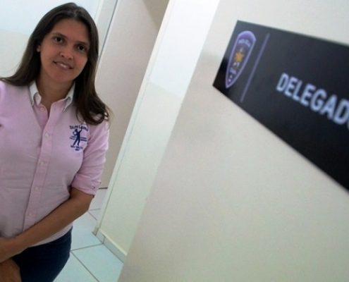 delegada-andrea-araujo-de-ceara-mirim-rn-diz-que-delegacia-teve-500-inqueritos-abertos-em-2017-1515545882445_956x500