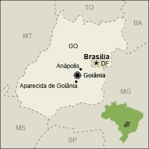 mapa-godf-1515098812589_300x300