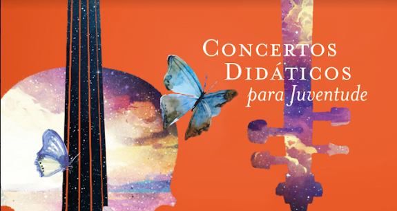 Concertos_para_a_Juventude