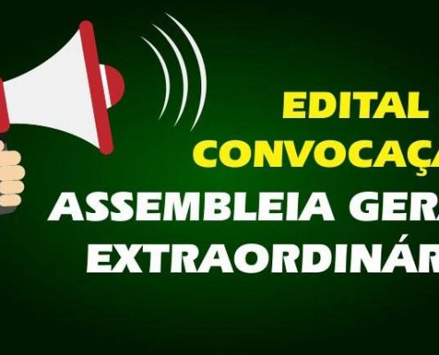 assembla