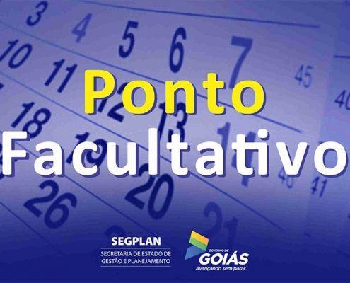 24-04-Ponto_Facultativo2