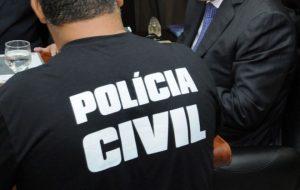 Concurso-Policia-Civil-GO-300x190