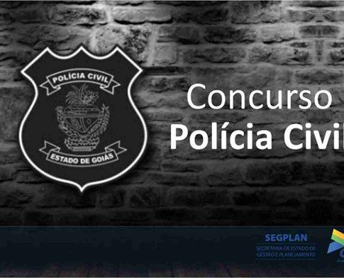 00_ConcursoPoliciaCivil__1