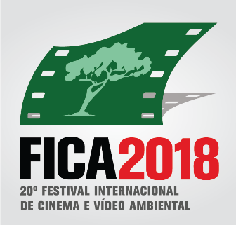 Fica-2018-1