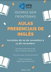 Idiomas_sem_Fronteiras_novembro_2018