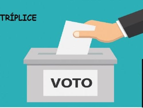 lista-para-votar