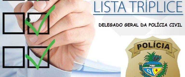 lista-triplice-768x537