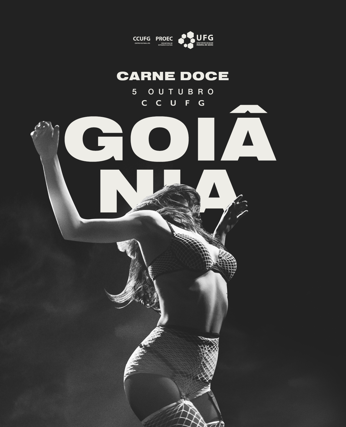 GO-poster