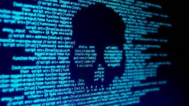 Um em cada cinco brasileiros já teve a identidade roubada na internet | Foto: Senado Federal