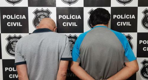 presos-crixas-500x272