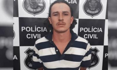 Abuso-sexual-Aragoiânia-735x400-400x240
