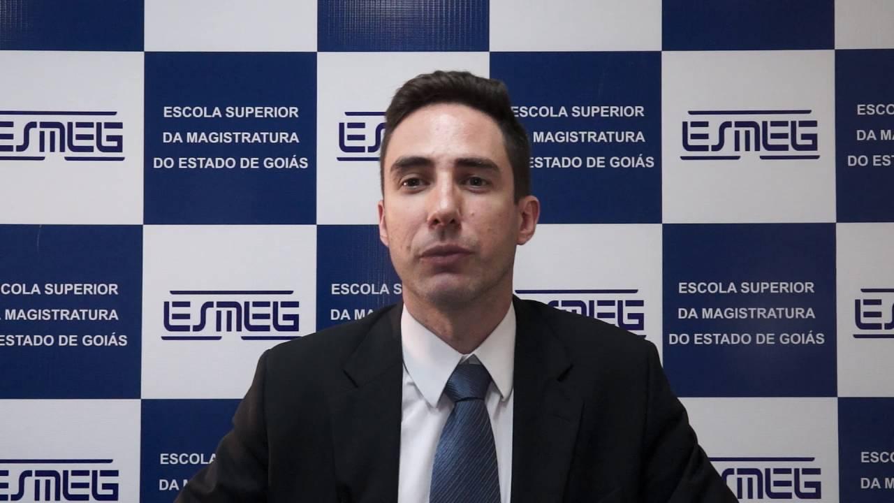 Eduardo-Perez