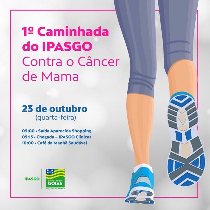 Ipasgo-caminhada-contra-cancer-de-mama