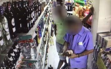 bebidas-falsificadas-borrado-356x220