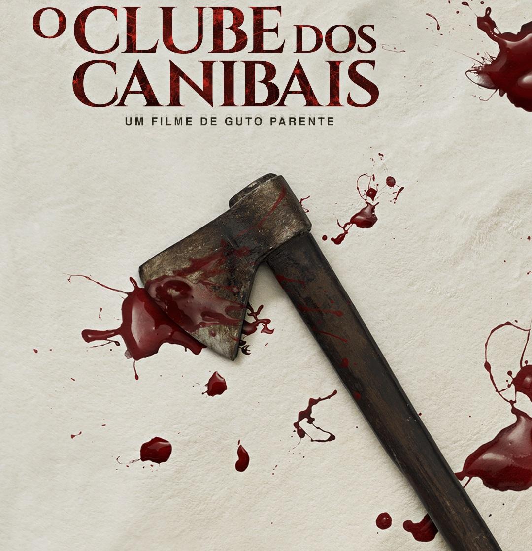 secult-cine-cultura-clubecanibais
